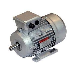 CHT시리즈-모터-300x300-모터-기어박스
