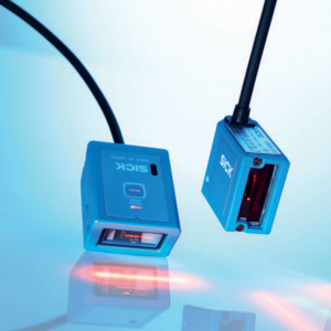 CLV50x-300x300-바코드센서