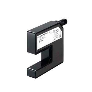 GS-754B-300x300-측정용포크센서