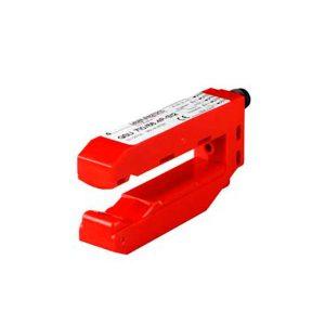 GSU710-300x300-2매감지센서