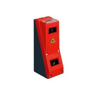 LPS36-300x300-3D센서