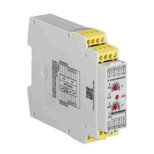 MSI-SR-300x300-안전컨트롤러