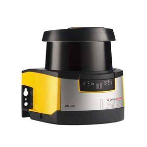 RSL410-S-300x300-안전레이저스캐너