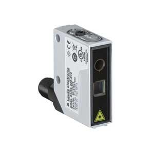 ODSL8-45-300x300