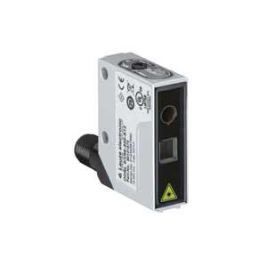 ODSL8-500-300x300